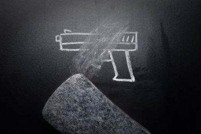 trade-weapons-for-humane-education