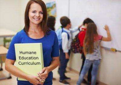 arm-teachers-with-humane