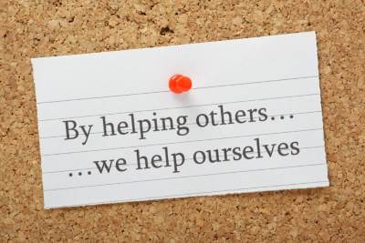 by-helping-others-we-help-ourselves